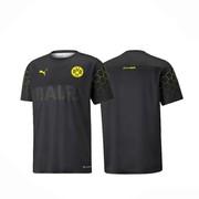 cheap Borussia Dortmund kits 2021-2022