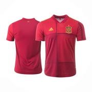 cheap Spain kits 2021-2022