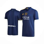 cheap Boca Juniors kits 2021-2022