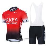 Buy maillot cycling Arkea Samsic barata