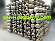 Shandong Powder Coating Supplier