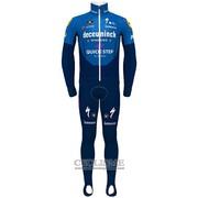 Buy maillot cycling Deceuninck Quick Step