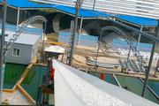 Silica sand processing & Sand washing plant EPC