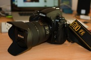 For Sale: Brand New Nikon D700